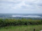 Chew Magna reservoir