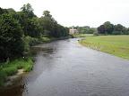 River Eske