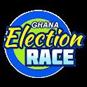 Ghana Election Race icon