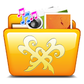 Smart File Manager Android