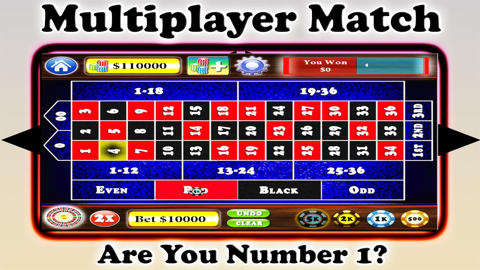 online casino roulette strategy google charm download