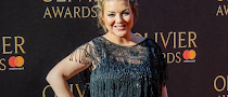 Sheridan Smith to get her ow ...