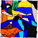 Biblesmith - Telugu icon