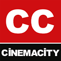 Cinemacity icon