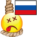 виселица игра слов бесплатно icon