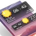 Weather 1.2 icon