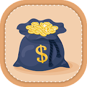 Make Money : Free Cash Reward APK for Bluestacks