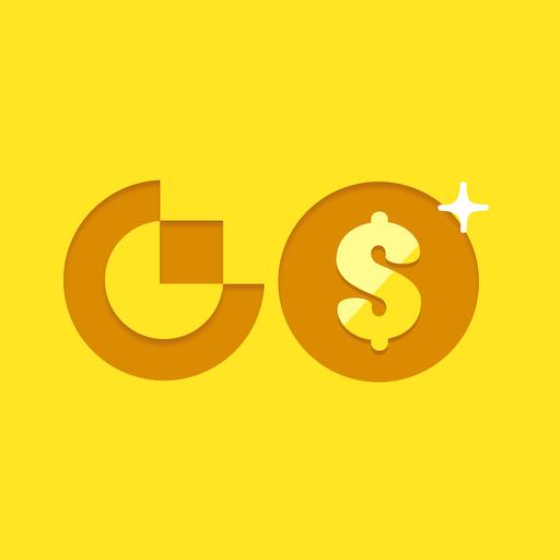 Lucky Go - Récompenses tous les jours