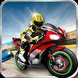 Racing Bike.. file APK for Gaming PC/PS3/PS4 Smart TV