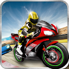 Giochi di Corse Bike Gratis icon