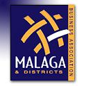 Malaga Business Association icon