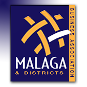 Malaga Business Association