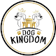Download Dog Kingdom For PC Windows and Mac