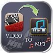 Video To Audio Converter APK