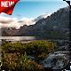Natur 4K Live-Hintergründe