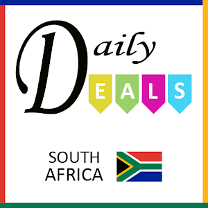 Daily Deals South Africa