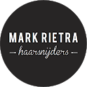 Mark Rietra haarsnijders icon