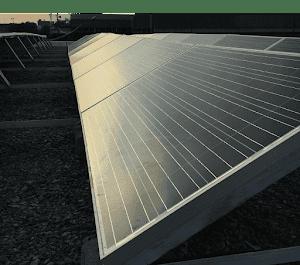 sungy-Industriel marché de gros tipaza énergie solaire Algérie