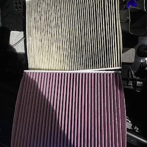 5シリーズ セダン   F10 535i なんちゃってM5のカスタム事例画像 Red Bullさんの2020年04月28日06:49の投稿