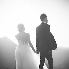Wedding photographer Mikho Neyman (MihoNeiman). Photo of 31.08.2018