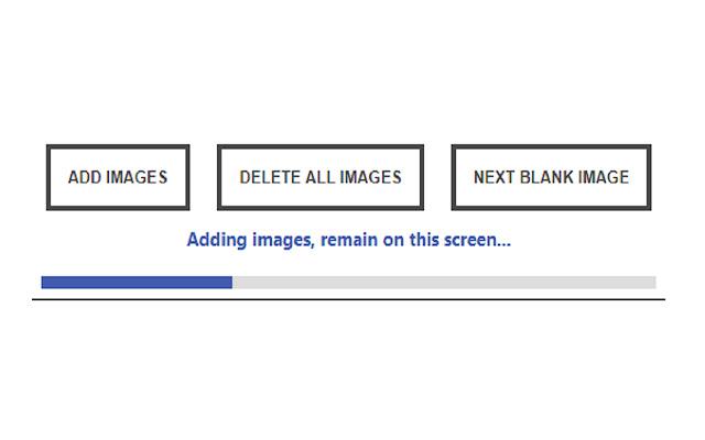 Quizlet Image Adder