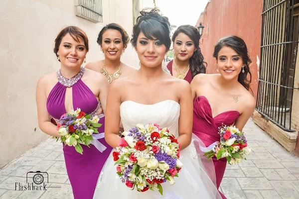 Fotógrafo de bodas Israel Arcadia (arcadia). Foto del 31.08.2016