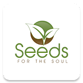 Seeds for the Soul Devotion
