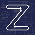 Zoe Blueprint icon
