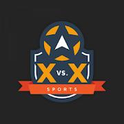 XvsX Sports