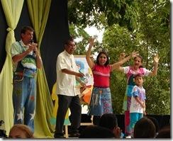 carnaval-kids-na-cn