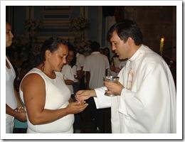 Eucaristia02