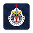 Chivas Ofic.. file APK for Gaming PC/PS3/PS4 Smart TV