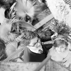 Wedding photographer Violetta Emelyanova (violapictures). Photo of 01.03.2017
