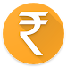 Tally My Cash - Cash Tally, Done Easily icon