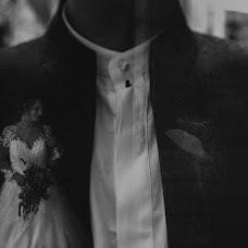 Fotografo di matrimoni Riccardo Tosti (riccardotosti). Foto del 18.06.2018