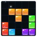 Block Puzzle Candy Valentine icon