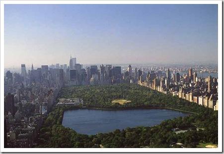 Central_Park_Reservoir