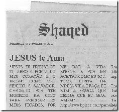 newspaper(2)