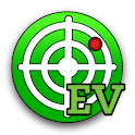 Car Locator Evernote Plugin icon