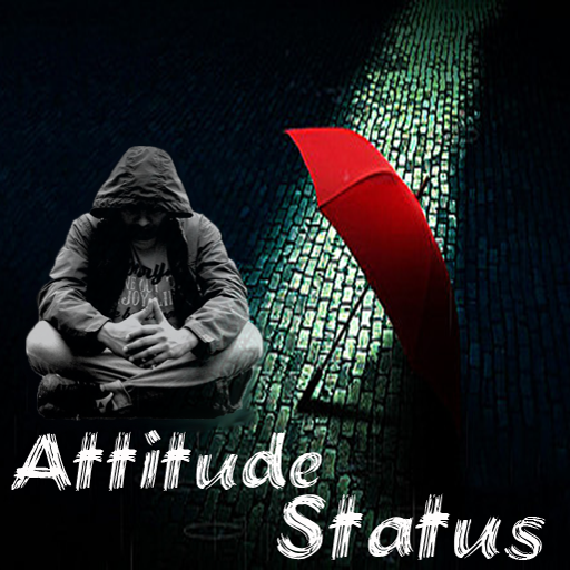 Attitude Status 2019 Apps Bei Google Play