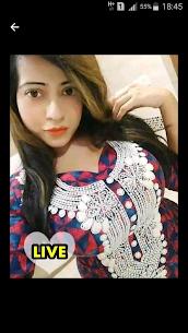 Free Masti Chat – Desi Girls 3