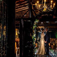 Wedding photographer Flavio Roberto (FlavioRoberto). Photo of 08.11.2018