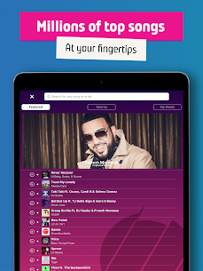Triller Apk: Social Video Platform 8