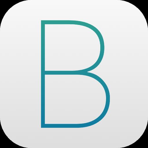 Finder Bliss Il Tuo Clima La Tua Casa Apps Bei Google Play