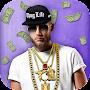 Download Thug Life Photo Editor apk