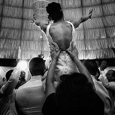 Bryllupsfotograf Casian Podarelu (casian). Bilde av 28.11.2016