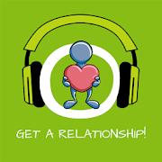 Get a Relationship! Hypnose