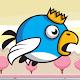 Happy Bird for PC Windows 10/8/7