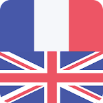 French English Offline Dictionary & Translator 1.9.1