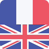 French English Offline Dictionary & Translator